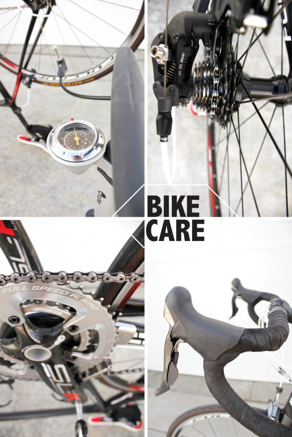 BikeCare_Image1-588x879