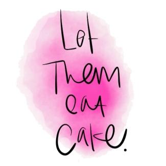 Let-them-eat-cake-3