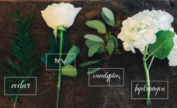 January Florals 3