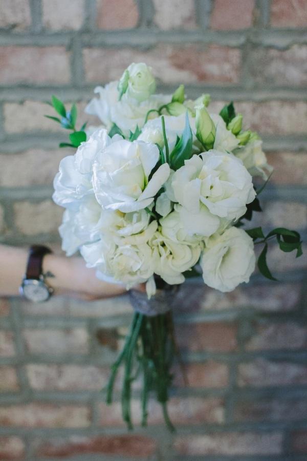 Valentines Florals 3