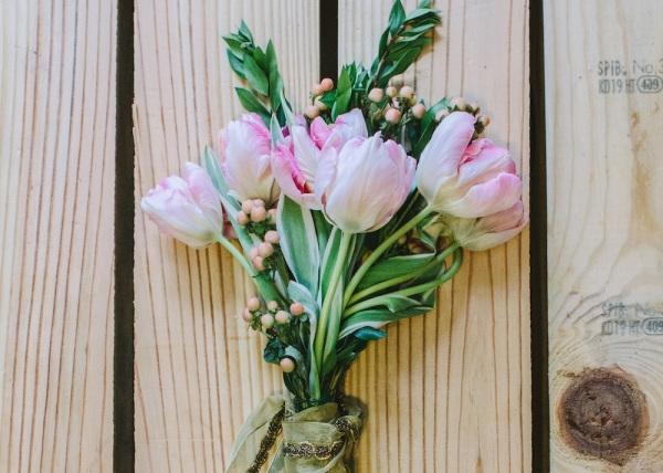 Valentines Florals 2